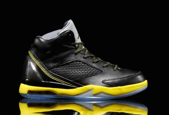 Jordan-Future-Flight-Remix-Vibrant-Yellow-Detailed-Look-2-e1404107530976