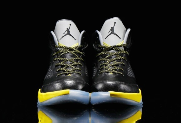 Jordan-Future-Flight-Remix-Vibrant-Yellow-Detailed-Look-3-e1404107539564