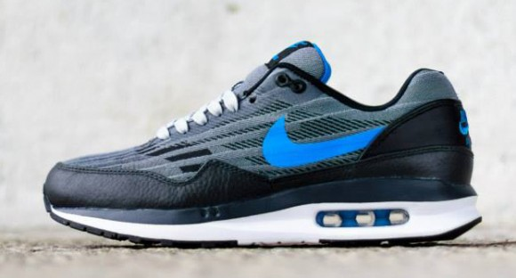 NIke-Air-Max-Lunar1-Jacquard-Wolf-Grey-Photo-Blue-Cool-Grey-1