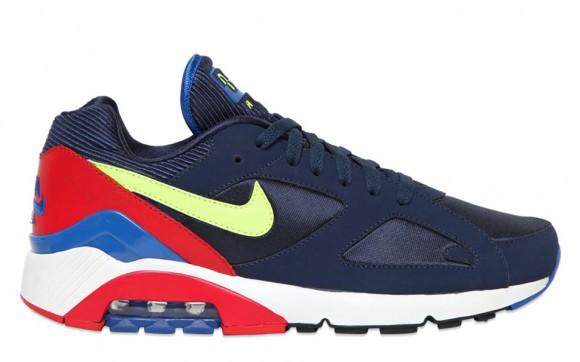 Nike-Air-Max-180-1