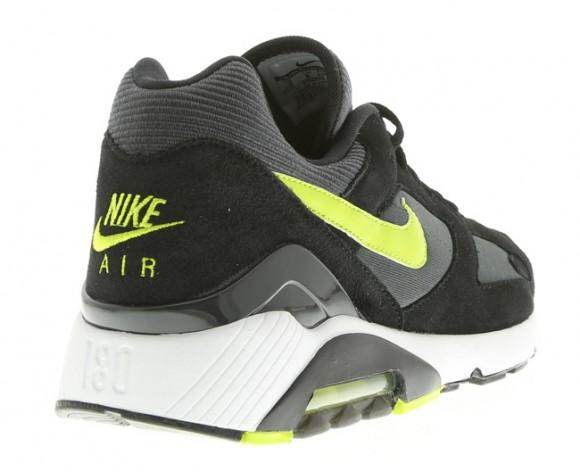 Nike-Air-Max-180-5