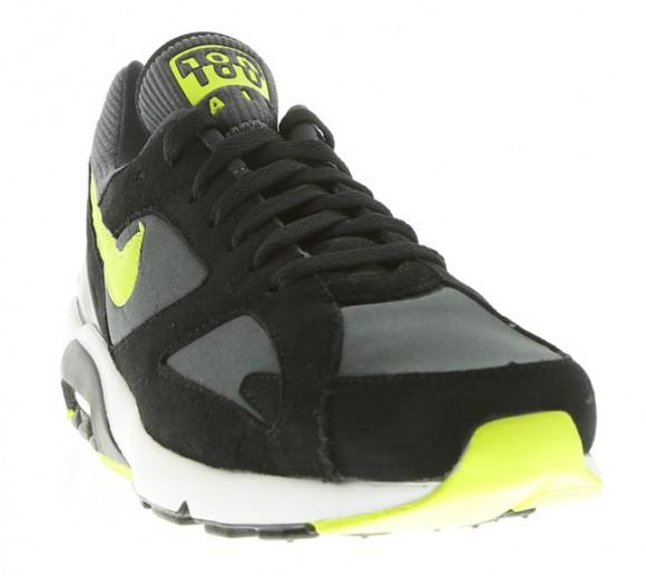 Nike-Air-Max-180-7