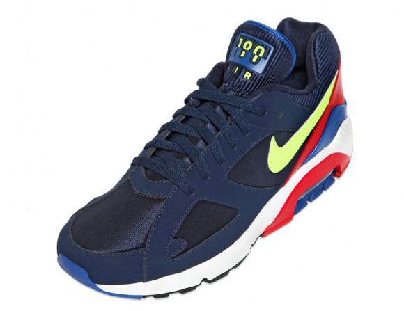 Nike-Air-Max-180-8
