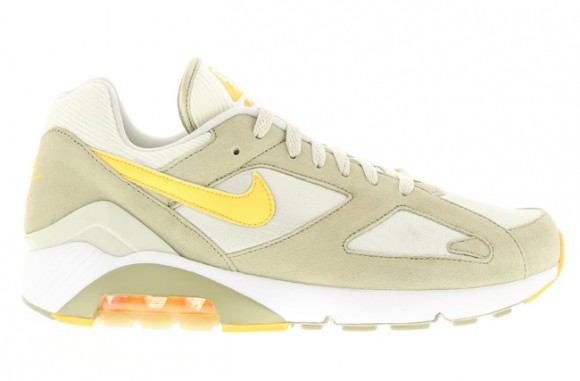 Nike-Air-Max-180-beige-atomic-mango