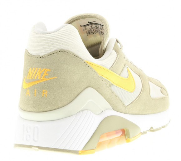 Nike-Air-Max-180-beige-atomic-mango3