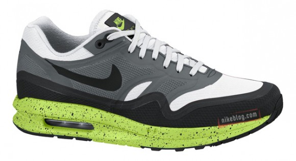 Nike-Air-Max-Lunar-1-White-Black-Cool-Grey-Volt-1