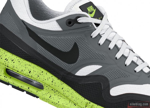Nike-Air-Max-Lunar-1-White-Black-Cool-Grey-Volt-3