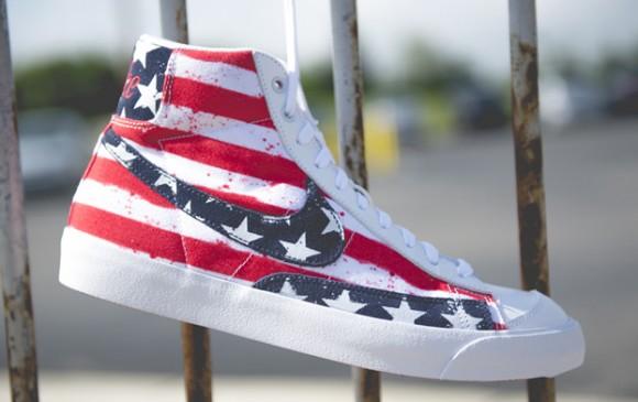 Nike-Blazer-INDEPENDENCE-DAY-11