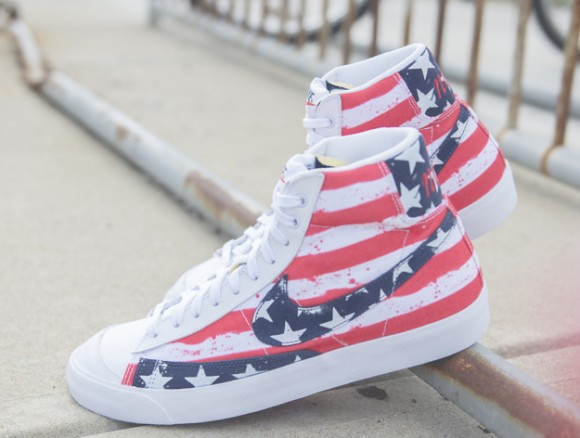 Nike-Blazer-INDEPENDENCE-DAY-21