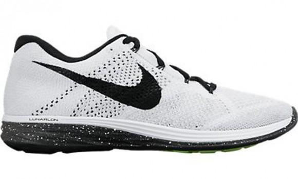 Descubrir grandes variedades para toda la familia Nike Flyknit Lunar 3 - WearTesters