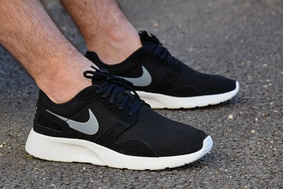 Nike Kiashi - First Look 2