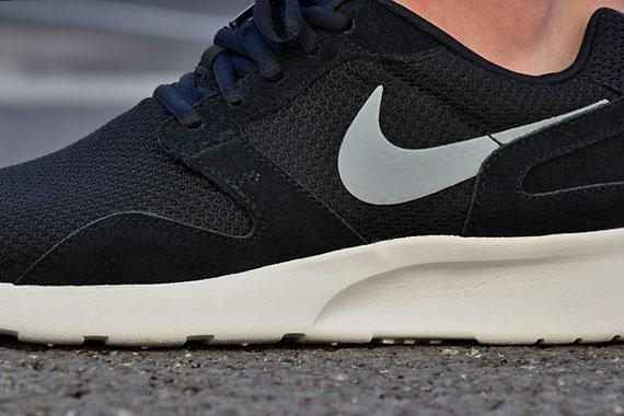 Nike Kiashi - First Look 5