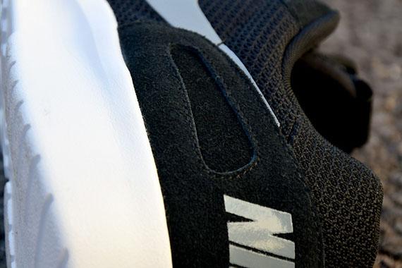 Nike Kiashi - First Look 6