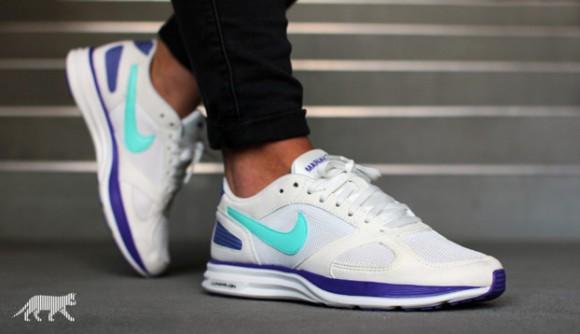 Nike-Lunarspeed-Mariah-White-Purple-5