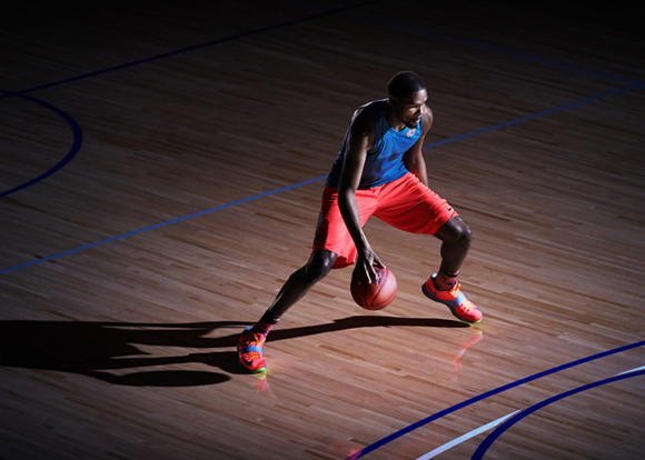 Nike Officially Unveils the Nike KD 7 10