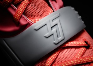 Nike Officially Unveils the Nike KD 7 4