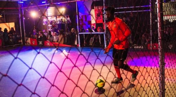 Nike-Risk-Your-Sole-Tournament-Event-Recap-5