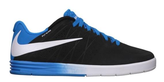 Nike SB P-Rod Citadel 1