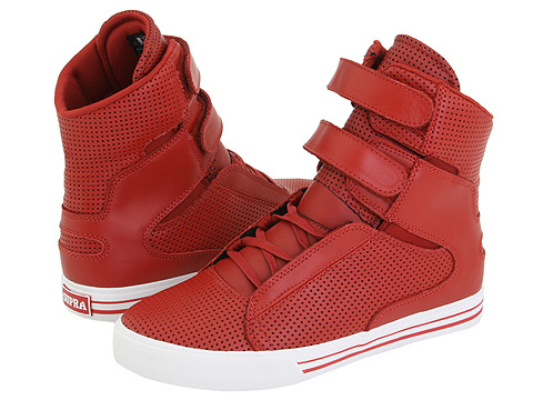 Supra-TK-Society-Shoes-Red-Perf-Leather-312_LRG