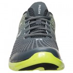 Under Armour Spine Clutch - Performance Review-3