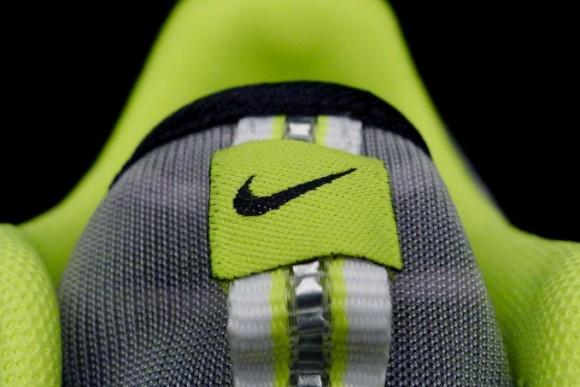 Women's Nike Roshe Run FV - Release Info 3