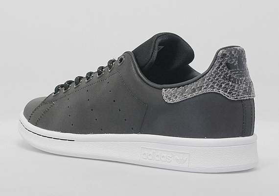 adidas Originals Stan Smith 'Reflective' - WearTesters