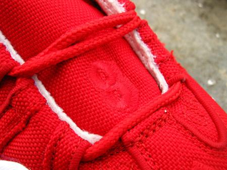 adidas-crazy-8-red-blue-pill-10