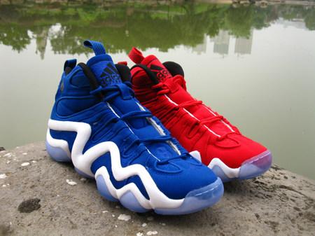 adidas-crazy-8-red-blue-pill-2