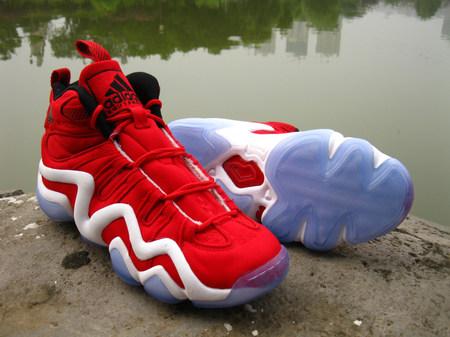 adidas-crazy-8-red-blue-pill-7