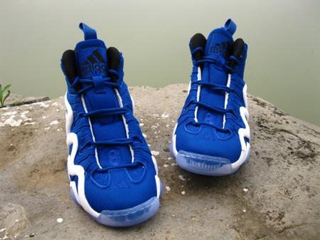 adidas-crazy-8-red-blue-pill-8