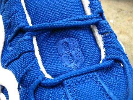 adidas-crazy-8-red-blue-pill-9