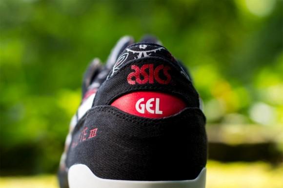 asics-gel-lyte-iii-black-bandana-3