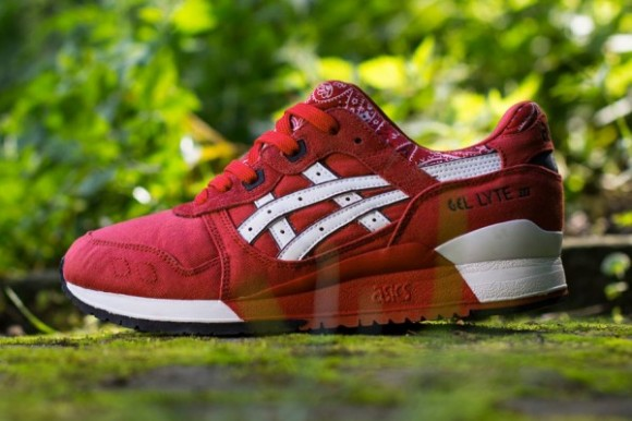 asics-gel-lyte-iii-red-bandana-1