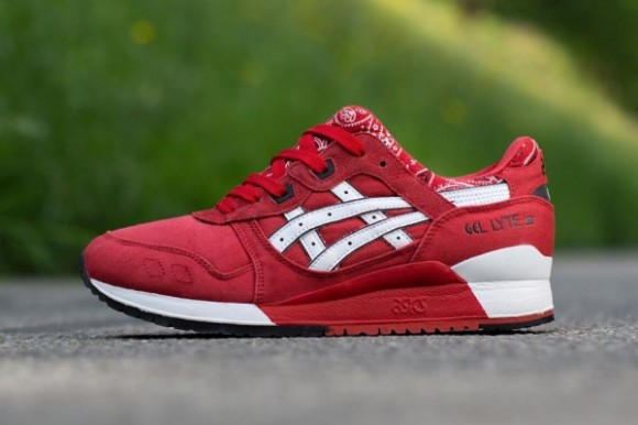 asics-gel-lyte-iii-red-bandana-2