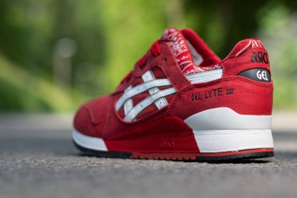 asics-gel-lyte-iii-red-bandana-3