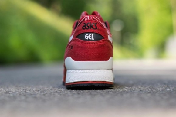 asics-gel-lyte-iii-red-bandana-4