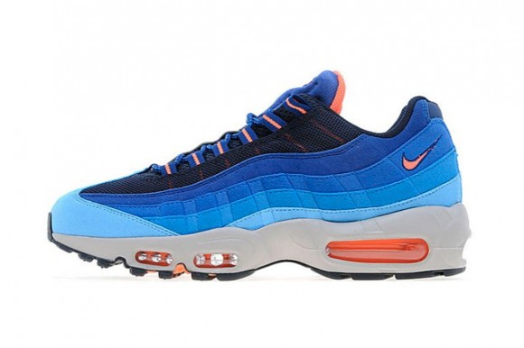 nike-air-max-95-surf-mango-2
