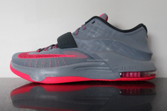 nike-kd-7-calm-before-the-storm-1