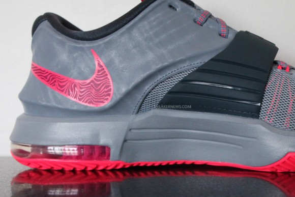 nike-kd-7-calm-before-the-storm-10
