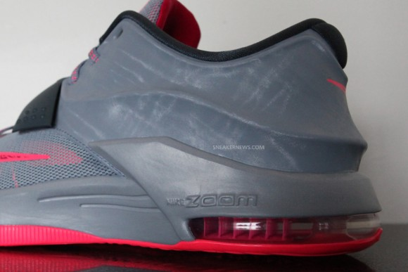 nike-kd-7-calm-before-the-storm-11