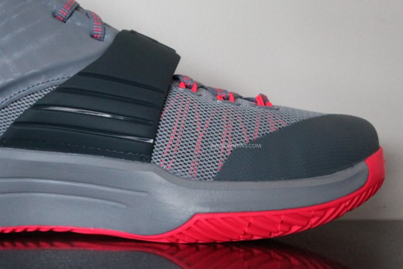nike-kd-7-calm-before-the-storm-12
