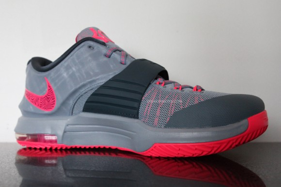 nike-kd-7-calm-before-the-storm-3