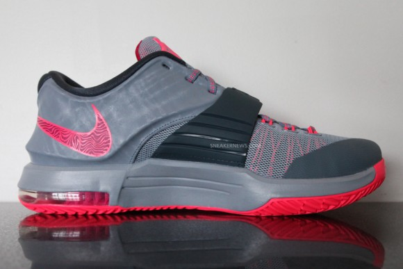 nike-kd-7-calm-before-the-storm-4