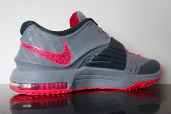 nike-kd-7-calm-before-the-storm-5