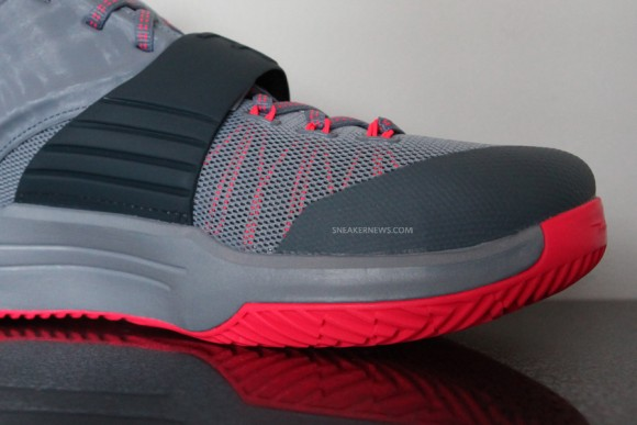 nike-kd-7-calm-before-the-storm-9