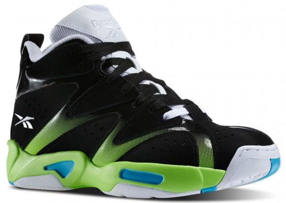 reebok-kamikaze-1-black-white-green-blue-01