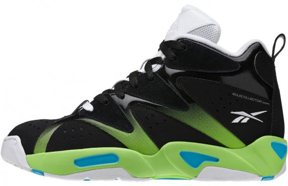 reebok-kamikaze-1-black-white-green-blue-02