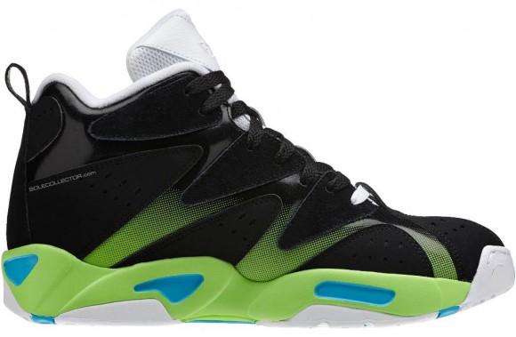 reebok-kamikaze-1-black-white-green-blue-03