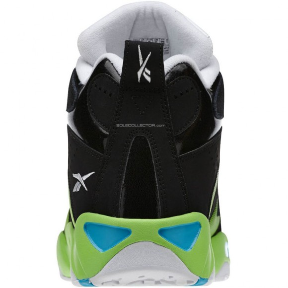 reebok-kamikaze-1-black-white-green-blue-04
