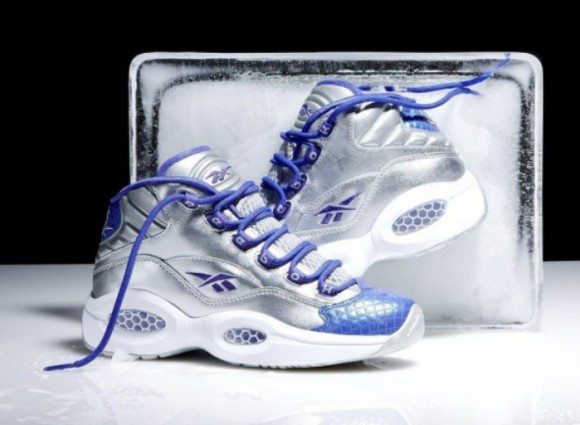 reebok-question-ice-princess